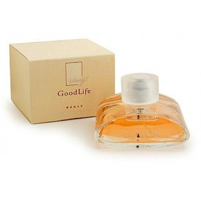 Davidoff Good Life woda perfumowana 50ml