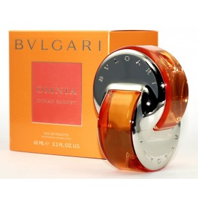 Bvlgari Omnia Indian Garnet woda toaletowa 65ml