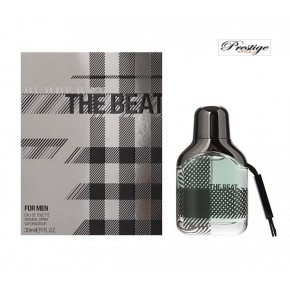 Burberry The Beat woda toaletowa 30ml