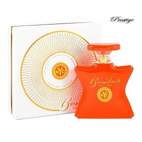 Bond No.9 Little Italy woda perfumowana 100ml