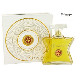 Bond No.9 Broadway Nite woda perfumowana 100ml