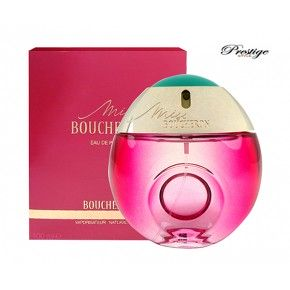 Boucheron Miss Boucheron woda perfumowana 100ml spray