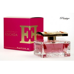 Escada Especially woda perfumowana 75ml