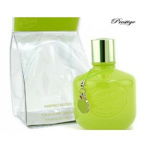 Dkny Be Delicious Charmingly Edition woda toaletowa 125ml