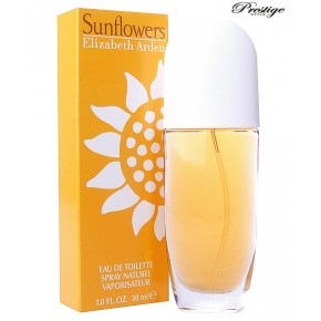 Elizabeth Arden Sunflowers woda toaletowa 30ml