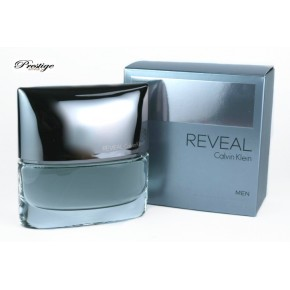 Calvin Klein Reveal Men woda toaletowa 100ml