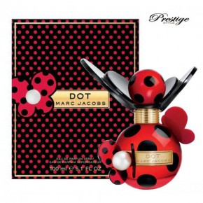 Marc Jacobs Dot woda perfumowana 100ml