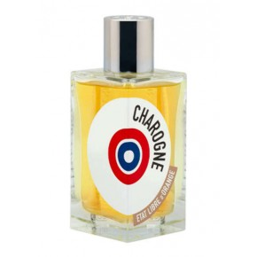 Etat Libre D'Orange Charogne woda perfumowana 100ml