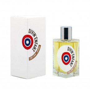 Etat Libre D'Orange Divin'Enfant woda perfumowana 100ml