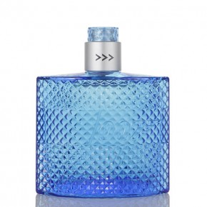 James Bond Ocean Royale woda toaletowa 75ml TESTER