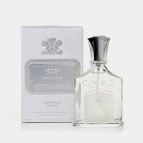 Creed Royal Water woda perfumowana 120ml