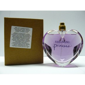 Vera Wang Princess woda toaletowa 100ml TESTER