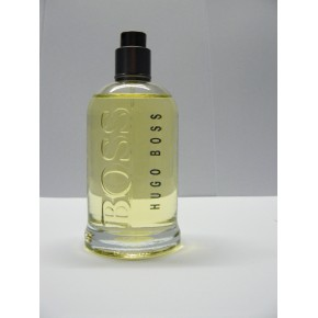 Hugo Boss Boss Bottled woda toaletowa 100ml