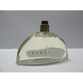 Hugo Boss Woman woda perfumowana 90ml