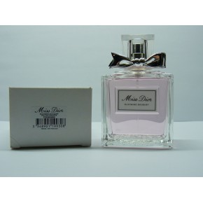 Christian Dior Miss Dior Blooming Bouquet woda toaletowa 100ml TESTER