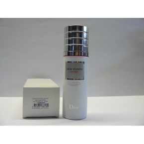 Christian Dior Homme Sport Very Cool Spray woda toaletowa 100ml TESTER