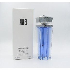Thierry Mugler Angel Women woda perfumowana 100ml TESTER