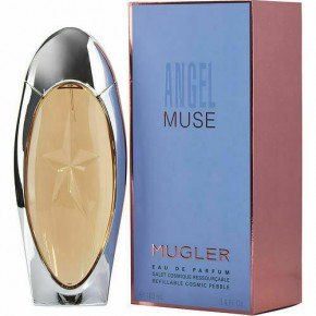 Thierry Mugler Angel Muse woda perfumowana 100ml
