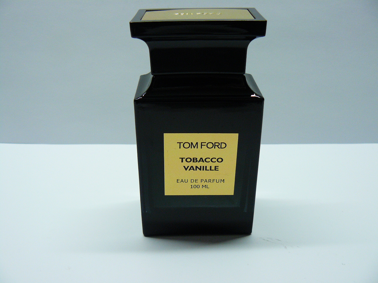 01b794952fb7 Tom Ford Tobacco Vanille woda perfumowana 100ml TESTER